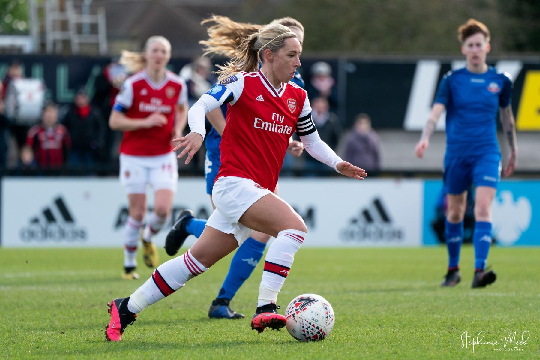 SM00335_Arsenal_v_Lewes_Women
