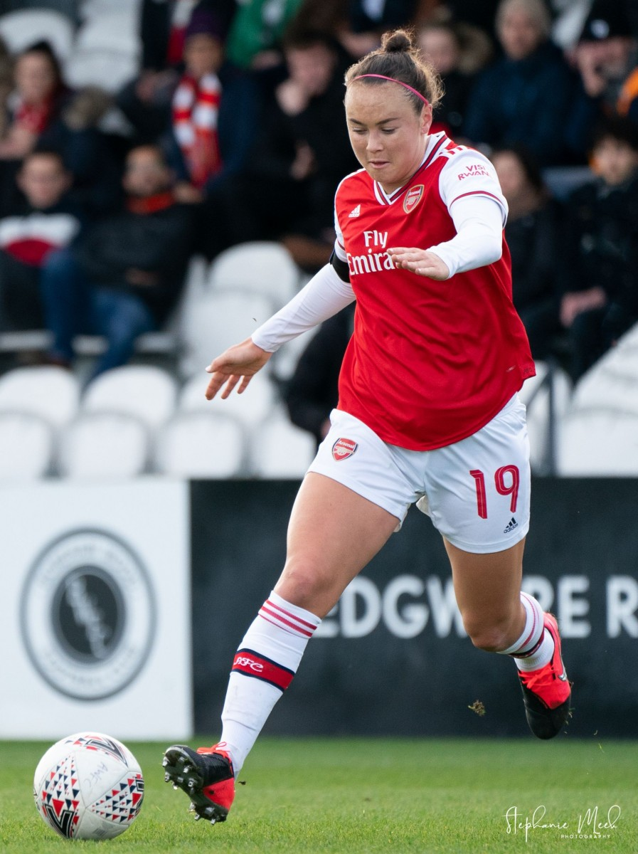 SM00462_Arsenal_v_Lewes_Women-Edit