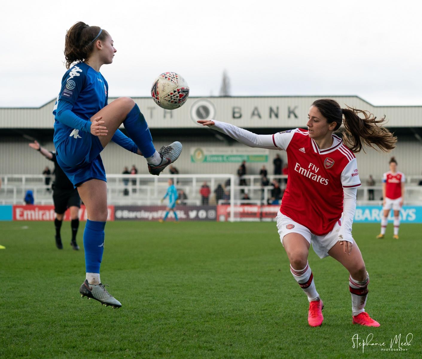 SM00753_Arsenal_v_Lewes_Women