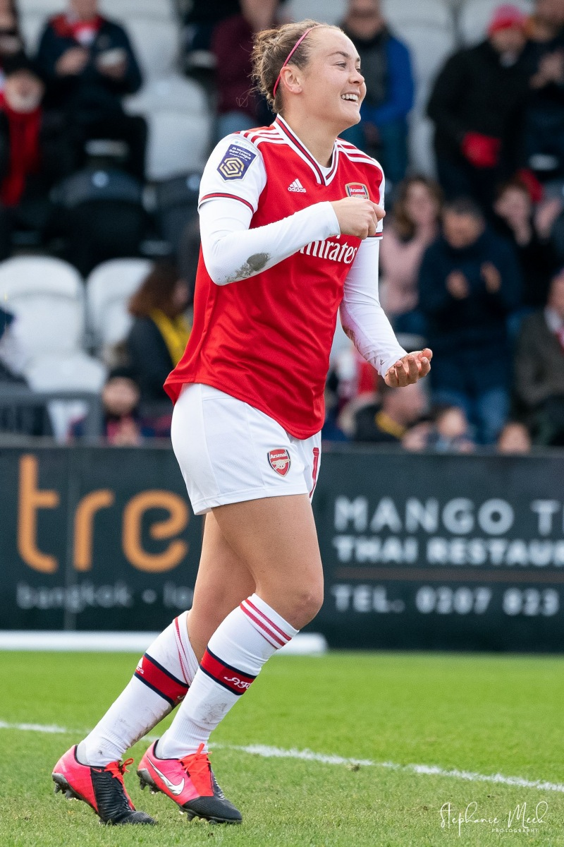 SM00829_Arsenal_v_Lewes_Women-Edit