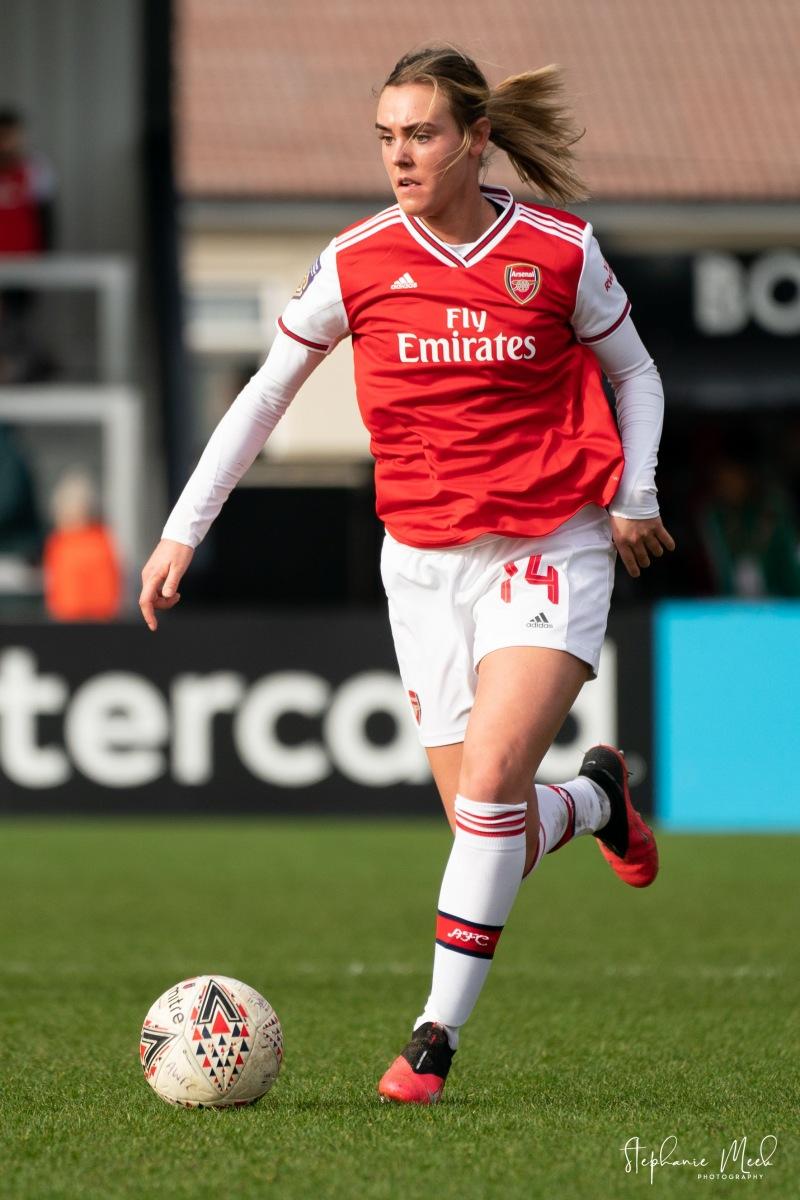 SM01002_Arsenal_v_Lewes_Women