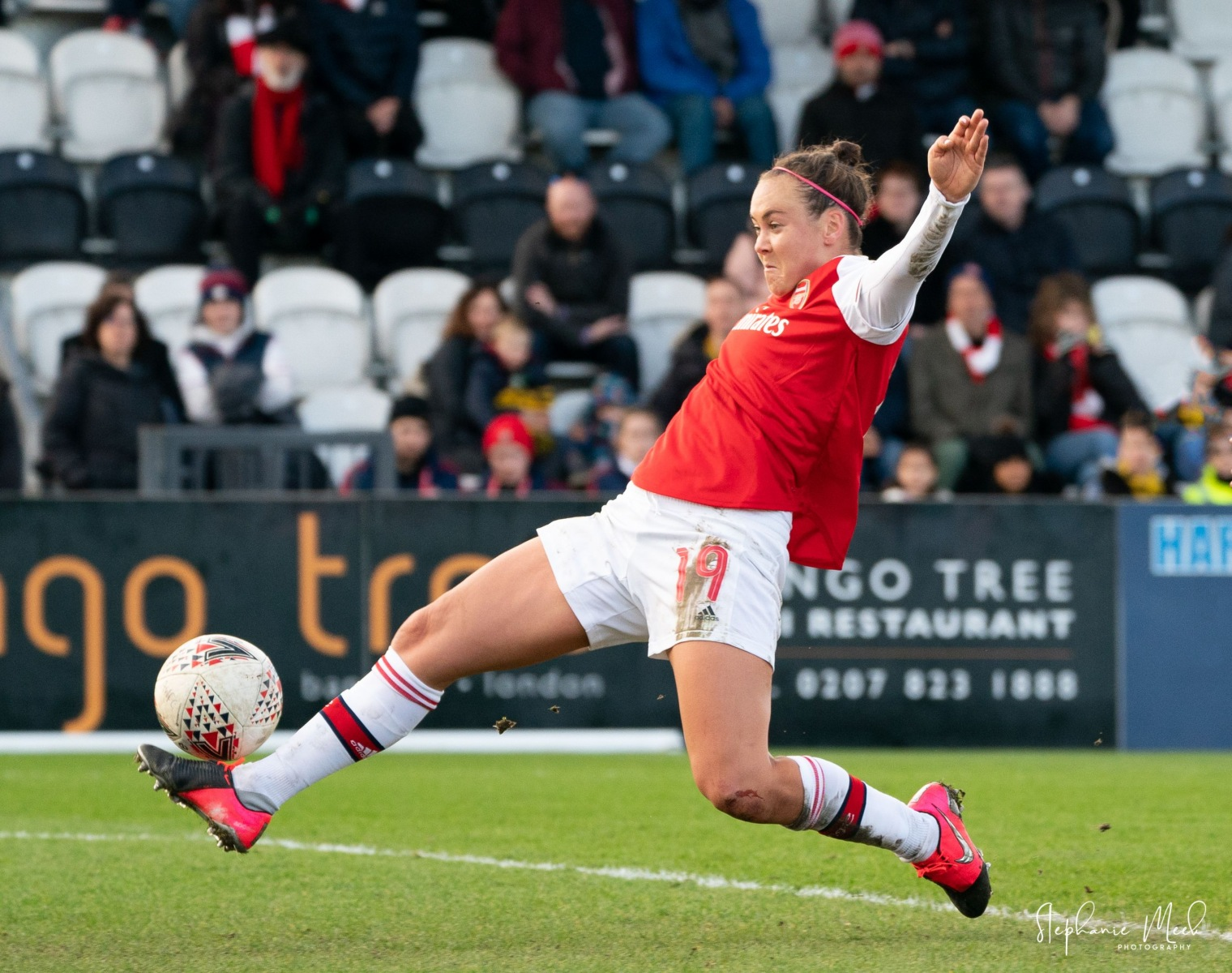 SM01335_Arsenal_v_Lewes_Women-Edit