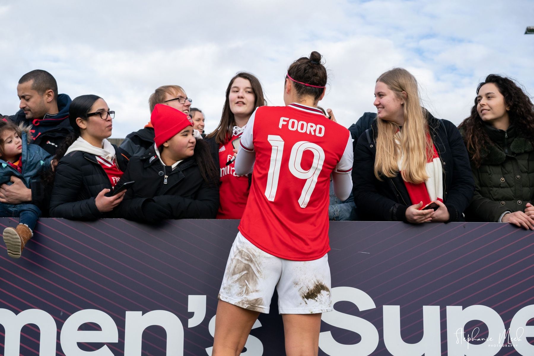 SM01676_Arsenal_v_Lewes_Women