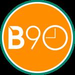 B90 STAFF