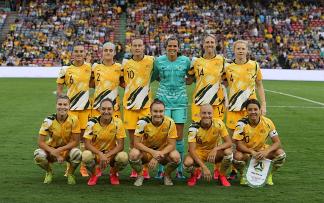 Matildas Analysis: Beyond the five goal dream