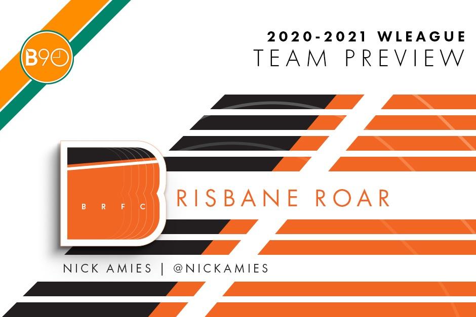 Brisbane Roar Old Logo - Brisbane Roar 1080p 2k 4k 5k Hd ...